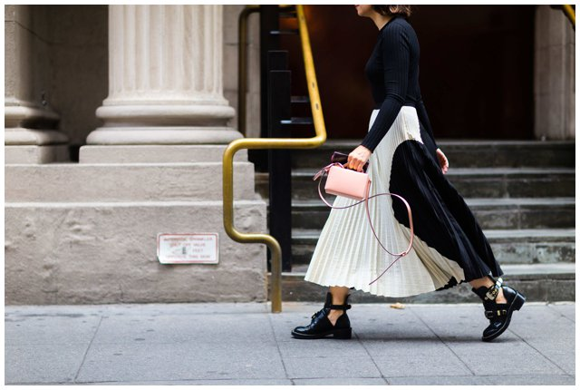 NYFW SS 2017 Street Style (10)