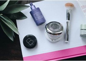 Five Face Products to Take Your Daily Beauty Routine Up a Notch (2)