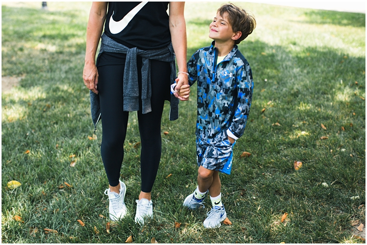Kohl's Back to School * Nike and Under Armour for Boys (10)