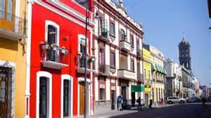puebla-street