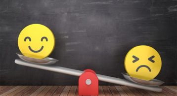 Homeowners Are Happy! Renters? Not So Much.   Simplifying The Market