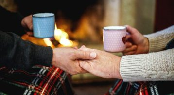 5 Reasons to Sell This Winter   Simplifying The Market