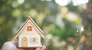 Expert Insights on the 2020 Housing Market   Simplifying The Market