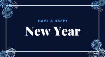 Here's to a Wonderful 2020!   Simplifying The market