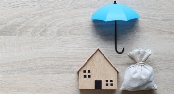 4 Major Reasons Households in Forbearance Won't Lose Their Homes to Foreclosure | Simplifying The Market
