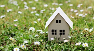 3 Things To Prioritize When Selling Your House | Simplifying The Market