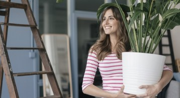 4 Tips To Prep for Your Home Sale This Fall | Simplifying The Market