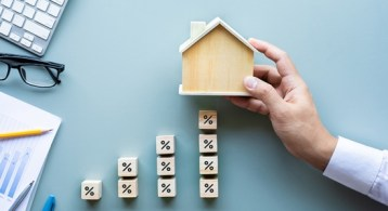 Don't Wait for a Lower Mortgage Rate – It Could Cost You | Simplifying The Market