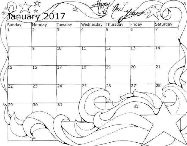 calender-january-printable-link