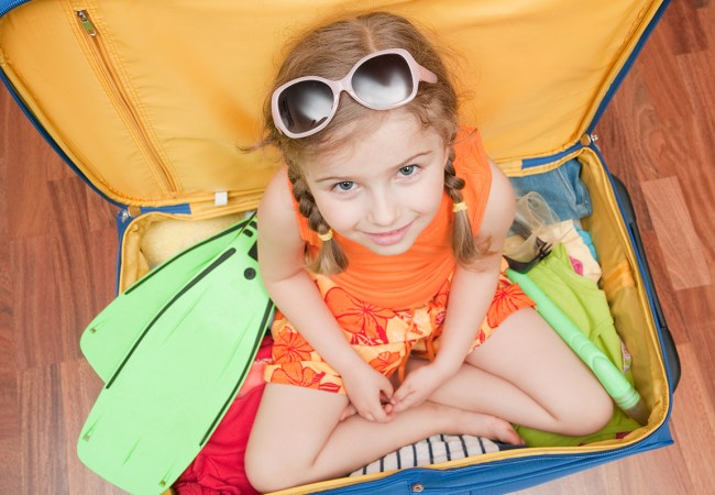 5 Random Things to Bring to Summer Camp