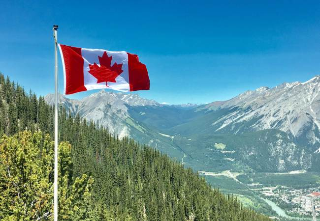 12 things Canadians Have to be Proud Of!