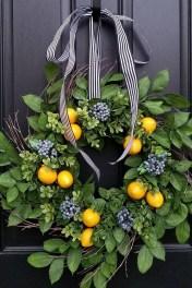 Creative Summer Decor Ideas For Your Home 17