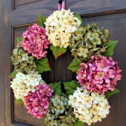 Creative Summer Decor Ideas For Your Home 20