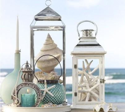 Creative Summer Decor Ideas For Your Home 29