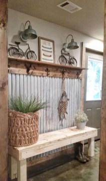 Creative Summer Decor Ideas For Your Home 31