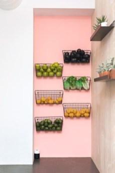Genius Kitchen Storage Ideas For Your New Kitchen 11