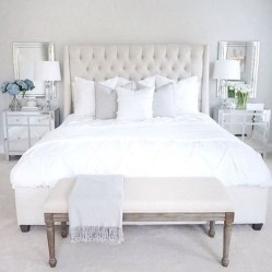 Gorgeous Master Bedroom Remodel Ideas 14