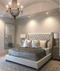 Gorgeous Master Bedroom Remodel Ideas 16