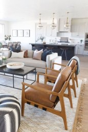 Luxurious Living Room Design To Make Your Home Look Fabulous 13