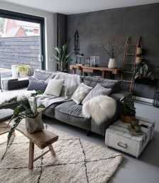 Luxurious Living Room Design To Make Your Home Look Fabulous 14