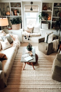 Luxurious Living Room Design To Make Your Home Look Fabulous 52