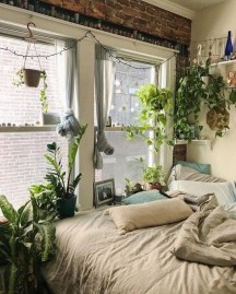 Outstanding Apartment Decoration Ideas On A Budget 16