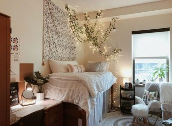 Outstanding Apartment Decoration Ideas On A Budget 38