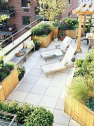 Best Ideas To Change Your Balcony Decor Into A Romantic Design 45
