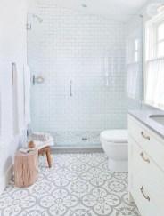 Brilliant Bathroom Design Ideas For Small Space 14