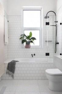 Brilliant Bathroom Design Ideas For Small Space 23