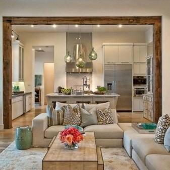 Favorite Modern Open Living Room Design Ideas 19