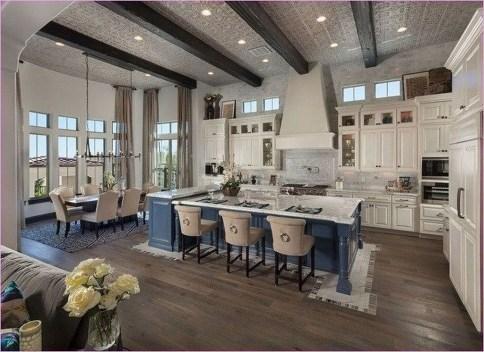 Favorite Modern Open Living Room Design Ideas 23