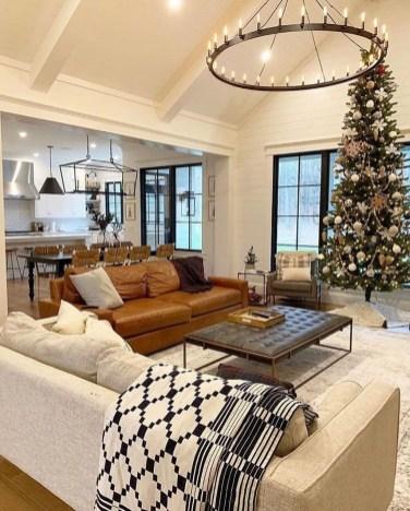 Favorite Modern Open Living Room Design Ideas 26