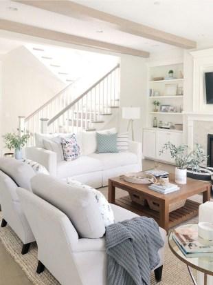 Favorite Modern Open Living Room Design Ideas 33