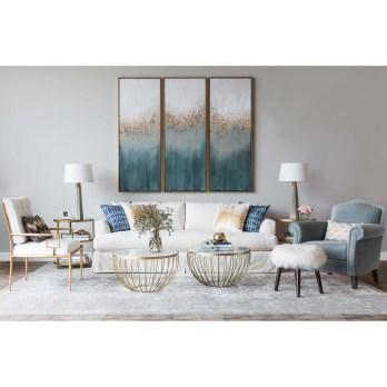 Favorite Modern Open Living Room Design Ideas 44