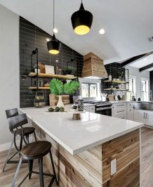 Favorite Modern Open Living Room Design Ideas 46