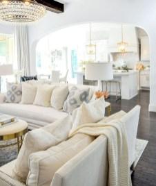 Favorite Modern Open Living Room Design Ideas 50