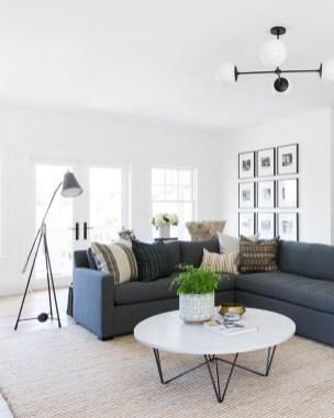 Favorite Modern Open Living Room Design Ideas 53
