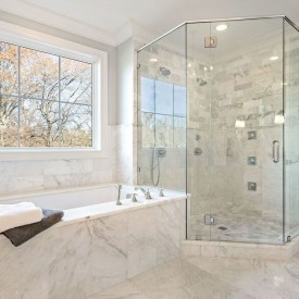 Genius Storage Bathroom Ideas For Space Saving 04