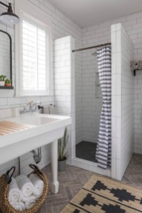 Genius Storage Bathroom Ideas For Space Saving 28