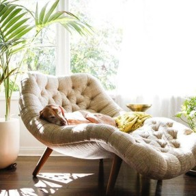 Inspiring Reading Room Decoration Ideas To Make You Cozy 11