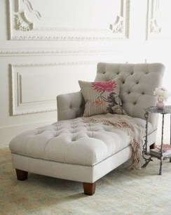 Inspiring Reading Room Decoration Ideas To Make You Cozy 21