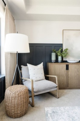 Inspiring Reading Room Decoration Ideas To Make You Cozy 25