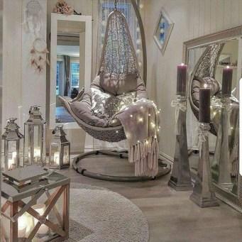 Inspiring Reading Room Decoration Ideas To Make You Cozy 32