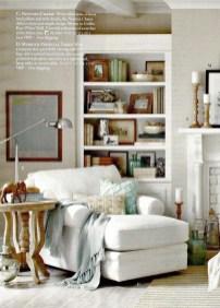 Inspiring Reading Room Decoration Ideas To Make You Cozy 37
