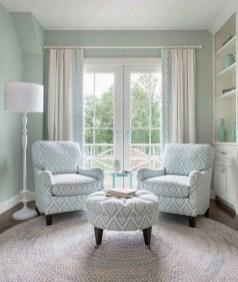 Inspiring Reading Room Decoration Ideas To Make You Cozy 38