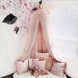Inspiring Reading Room Decoration Ideas To Make You Cozy 48