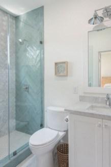 Stylish Coastal Bathroom Remodel Design Ideas 01