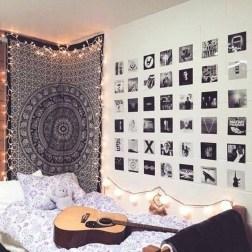 Trendy Decoration Ideas For Teenage Bedroom Design 27