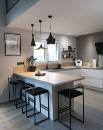 Astonishing Kitchen Remodeling Ideas On A Budget 30